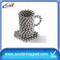 China Best Selling of Electro Lifting Magnet for Steel Ball