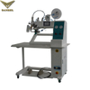 Multifunction Dual Arms Hot Air Seam Tape Sealing Machine Vertical and Horizontal Arms