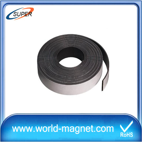 promotional flexible super magnetic sheet