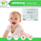 Baby Urine Pad/Baby Changing Mat/Crib Liner/Crib Mattress Pad/Baby Pad/Baby Product / Crib Mattress Protector