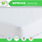 Hypoallergenic King Size Waterproof Mattress Protector Bed Bug Dust Mite Cover