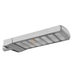 350W LED Street Light