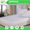 Hotel Luxury Anti Allergy Hygiene Mattress Protector Cover Fitted Sheet