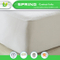Terry Cotton Waterproof Fitted Mattress Protector Cover Hypoallergenic Queen Size