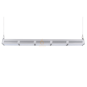 250W LED Linear Light