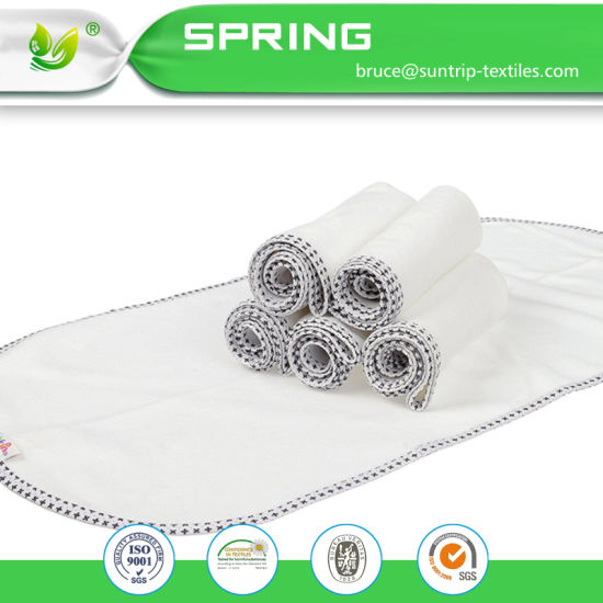 50cm*70cm Baby Infant Waterproof Urine Mat Changing Pad Cover Change Mat
