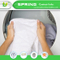 Baby Infant Waterproof Urine Mat Changing Pad Liner Reusable 4 Sizes