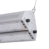 300W LED Linear Light