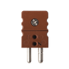 Thermocouple Standard Connector T350