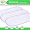 Baby Changing Mat for Home and Travel Reusable Portable Pad to Change Diapers