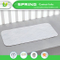 Incontinence Bed Pad Soft Waterproof Baby Disposable Changing Pads 3 Pack