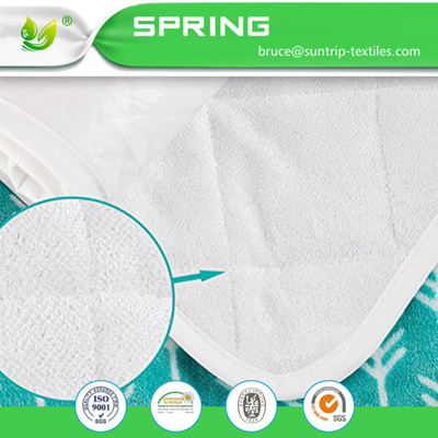 Waterproof Changing Pad Liners Baby Changing Pad Liners [3 Pack]