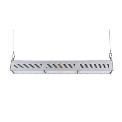 150W LED Linear Light