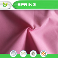 Chinese Supplier Waterproof Mattress Protector Fabric, Mattress Fabric