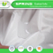 Waterproof Organic Cotton Mattress Covers Anti Mite Mattress Protectors