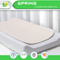 Baby Infant Nappy Kids Waterproof Bedding Changing Cover Pad 60*75cm Hot