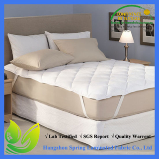 Four Corner Elastic Band Waterproof Mattress Protector