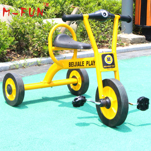 Smart outdoor trikes for sale