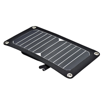7w-Solar-Charger