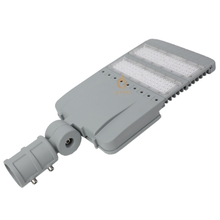 Cheaper IP65 Adjustable 100W LED Street Road Light with 10kv SPD