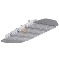 200W LED Street Light-Economic options