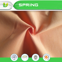 Micro Fiber Fabric Laminated Breathable Waterproof Fabric