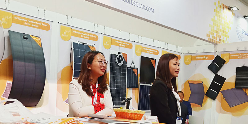 intersolar-2