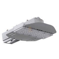 Economic Waterproof 50W LED Street Light