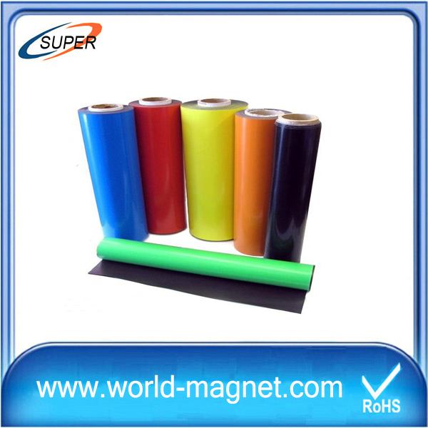 self- adhesive paper, in strips or rolls