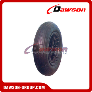 DSPR1411 Rubber Wheels, China Manufacturers Suppliers