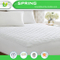 California King Size Bed Mattress Protector Cal Waterproof Cover Dust Mite Free