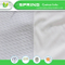 100% Quilted Cotton Cover Fitted Mattress Protector Soft Diamond Quilt All Sizes