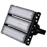 What Are the Advantages of LED Flood Light?