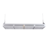 400W LED Linear Light