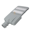 IP65 Adjustable 80W Intelligent LED Street Road Lamp with Photocell Smart Control System
