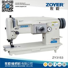 ZY3153 Zoyer Top with Bottom Feed Zigzag Sewing Machine
