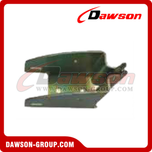 K1845 Wood Beam Socket