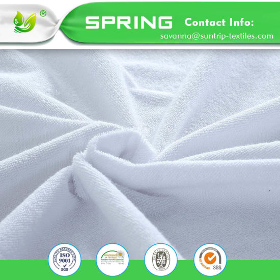King Size Mattress Protector Sheet Wet mattress Cover Waterproof Washable Gift