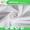 Waterproof Mattress Protector Cover Fitted 18 Inches Deep Pocket Washable Vinyl Free - Queen