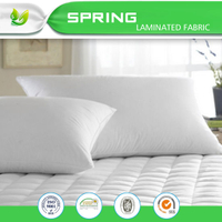 Wholesale High Quality Waterproof Pillow Protector