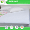 Waterproof Mattress Protector Fitted Sheet Bed Cover Single King Double