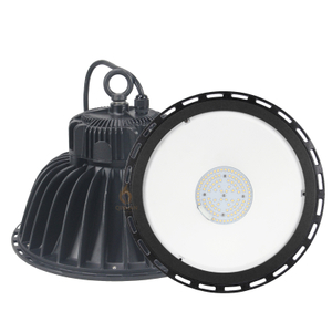 150LM/watt 150W Led High Bay Light