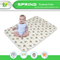 Hot Selling Amazon Bed Bug Proof Washable Elastic Baby Urine Pad Baby Changing Mat