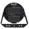 IP66 1200W High Power Roundness Led Sports Field Lighting with Mounting Bracke