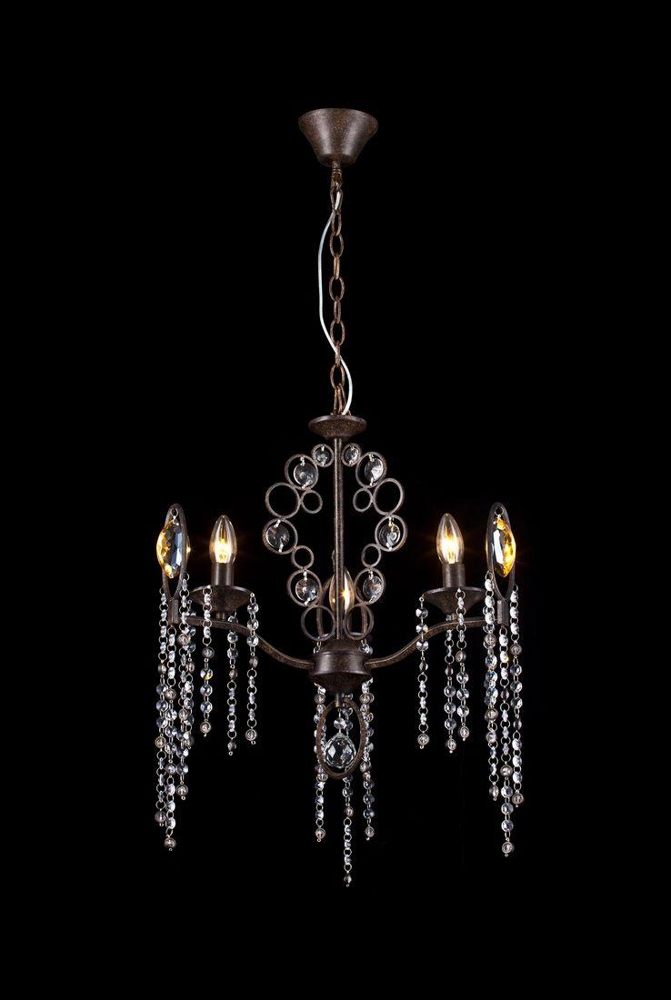 noble design indoor decorative pendant lamps 8812 3 buy pendant