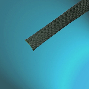 Monofilament Aramid Braided Sleeving