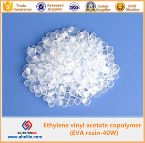 Ethylene vinyl acetate copolymer(EVA resin)