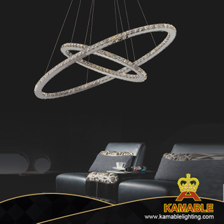 High Quality Modern LED Home Design Pendant Lamps (MP77057-54)