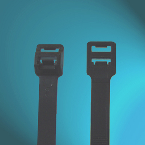 Nylon Cable Ties-Lashing Type