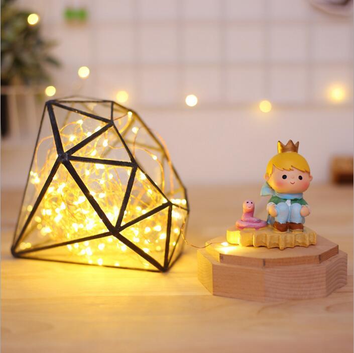 Led decoration christmas table lamp ka stxt buy christmas table led decoration christmas table lamp ka stxt aloadofball Images